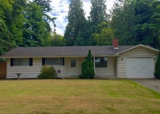 Pre Foreclosure in Gig Harbor 98335 RAFT ISLAND DR NW - Property ID: 1396758806