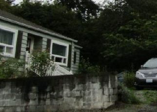 Pre Foreclosure in Seattle 98168 18TH AVE S - Property ID: 1396763170