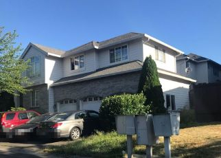 Pre Foreclosure in Kirkland 98034 NE 134TH PL - Property ID: 1396764946