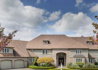 Pre Foreclosure in Maple Valley 98038 240TH AVE SE - Property ID: 1396809612