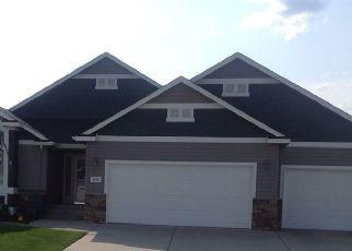 Pre Foreclosure in Spokane 99206 S VIRGINIA LN - Property ID: 1396844199