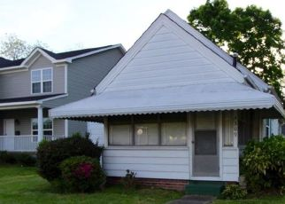 Pre Foreclosure in Norfolk 23509 TIDEWATER DR - Property ID: 1396936627