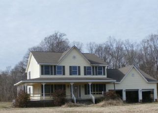 Pre Foreclosure in Water View 23180 SAMOS LN - Property ID: 1396957647