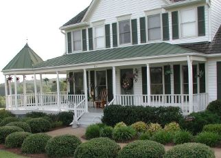 Pre Foreclosure in Fredericksburg 22406 PRINCESS GILLIAN CT - Property ID: 1397042610