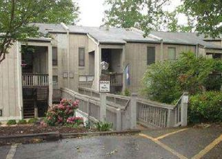 Pre Foreclosure in Richmond 23235 IRON MILL RD - Property ID: 1397057499