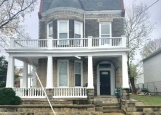 Pre Foreclosure in Richmond 23223 Q ST - Property ID: 1397081587