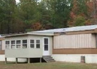 Pre Foreclosure in Petersburg 23805 SHANDS RD - Property ID: 1397085981