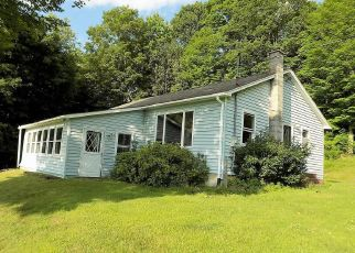Pre Foreclosure in Argyle 12809 GOOSE ISLAND RD - Property ID: 1397140268