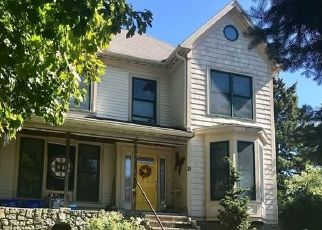 Pre Foreclosure in Swampscott 01907 HIGHLAND PL - Property ID: 1397170947