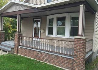 Pre Foreclosure in Cohoes 12047 ONTARIO ST - Property ID: 1397187576