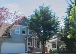 Pre Foreclosure in Spanaway 98387 193RD ST E - Property ID: 1397346563