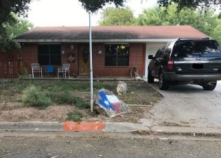 Pre Foreclosure in Lockhart 78644 PENDERGRASS ST - Property ID: 1397368458