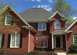 Pre Foreclosure in Hixson 37343 TURNBERRY CIR - Property ID: 1397392100