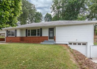 Pre Foreclosure in Soddy Daisy 37379 PLAINVIEW DR - Property ID: 1397415767