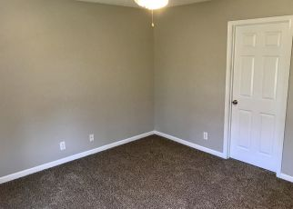 Pre Foreclosure in Clarksville 37042 ROBERTSON CT - Property ID: 1397417512