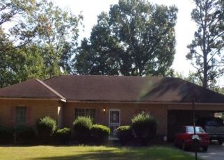 Pre Foreclosure in Memphis 38134 BLUEMONT DR - Property ID: 1397434597