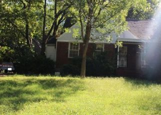 Pre Foreclosure in Nashville 37206 RIVERSIDE DR - Property ID: 1397446868