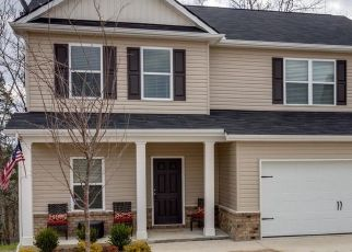 Pre Foreclosure in Columbia 38401 BEE HIVE DR - Property ID: 1397454749