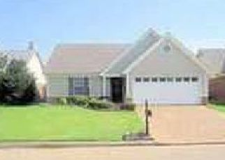 Pre Foreclosure in Cordova 38016 HIGHLAND GLEN CIR N - Property ID: 1397469637