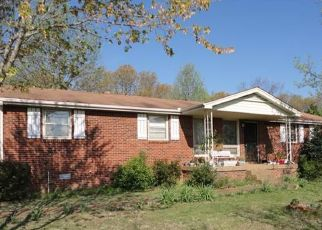 Pre Foreclosure in Pleasant View 37146 JACK TEASLEY RD - Property ID: 1397481462