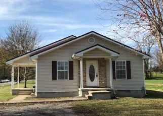 Pre Foreclosure in Westmoreland 37186 PARK ST - Property ID: 1397495471