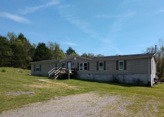 Pre Foreclosure in Brush Creek 38547 SWITCHBOARD RD - Property ID: 1397505547