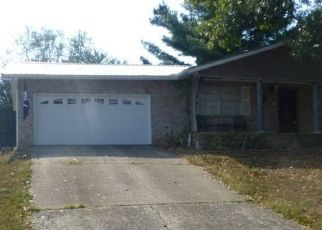 Pre Foreclosure in Powell 37849 WINDSONG RD - Property ID: 1397515625