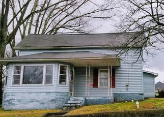 Pre Foreclosure in Lenoir City 37771 W 5TH AVE - Property ID: 1397520435