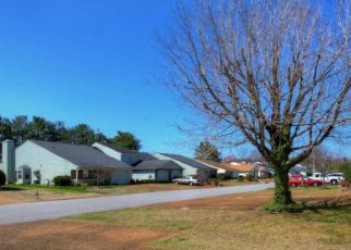 Pre Foreclosure in Chattanooga 37421 HICKORY BROOK RD - Property ID: 1397536196