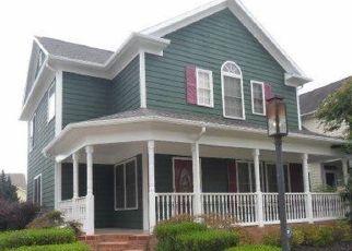 Pre Foreclosure in Oak Ridge 37830 GRAHAM PL - Property ID: 1397547143