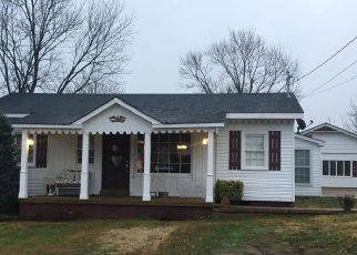 Pre Foreclosure in Old Hickory 37138 PITTS AVE - Property ID: 1397568166