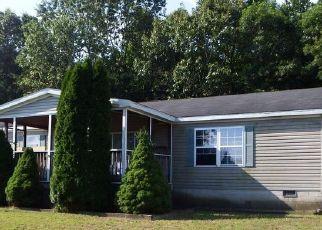 Pre Foreclosure in Bridgeville 19933 GLEN CIR - Property ID: 1397601460