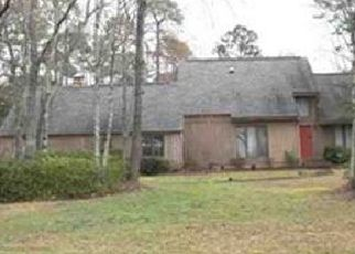 Pre Foreclosure in Myrtle Beach 29575 BAY TREE LN - Property ID: 1397759125