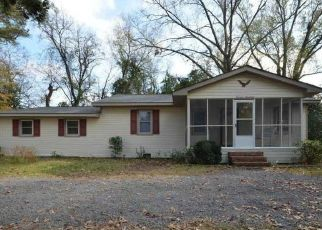 Pre Foreclosure in Swansea 29160 SOUTHBOUND RD - Property ID: 1397776653