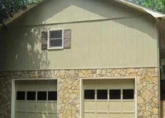 Pre Foreclosure in Greenville 29611 FLINTLOCK CT - Property ID: 1397814763
