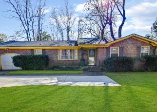 Pre Foreclosure in Charleston 29406 OTRANTO RD - Property ID: 1397819125