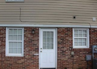 Pre Foreclosure in Simpsonville 29681 RUBY BAY LN - Property ID: 1397885263