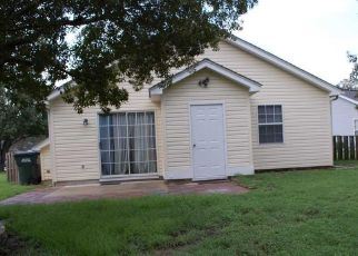 Pre Foreclosure in Myrtle Beach 29588 LEEDS CIR - Property ID: 1397959731
