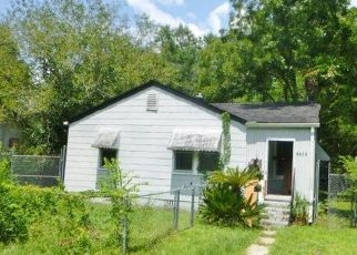 Pre Foreclosure in North Charleston 29405 HOUSTON ST - Property ID: 1398004400