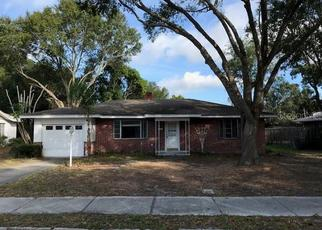 Pre Foreclosure in Sarasota 34239 DATURA ST - Property ID: 1398056514