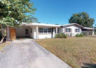 Pre Foreclosure in Fort Pierce 34951 CITRUS PARK BLVD - Property ID: 1398109512