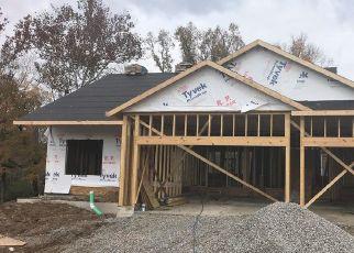 Pre Foreclosure in Caseyville 62232 VILLA VALLEY LN - Property ID: 1398170841