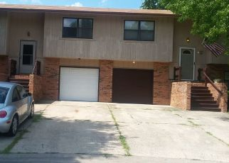 Pre Foreclosure in Belleville 62226 CHASE PARK DR - Property ID: 1398178267