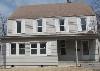 Pre Foreclosure in Belleville 62226 S 35TH ST - Property ID: 1398217698