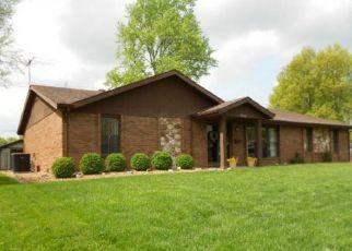 Pre Foreclosure in O Fallon 62269 N LINCOLN AVE - Property ID: 1398300466