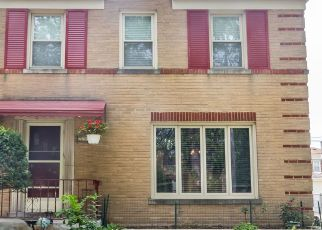 Pre Foreclosure in Berwyn 60402 LORRAINE TER - Property ID: 1398534791