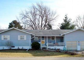 Pre Foreclosure in Oneida 61467 E ONTARIO ST - Property ID: 1398565442