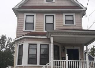 Pre Foreclosure in Staten Island 10302 BLACKFORD AVE - Property ID: 1398680183