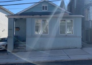 Pre Foreclosure in Staten Island 10305 VIRGINIA AVE - Property ID: 1398685446