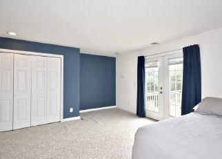 Pre Foreclosure in Wareham 02571 CRANBERRY HWY - Property ID: 1398873335